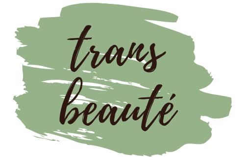 Transbeauté